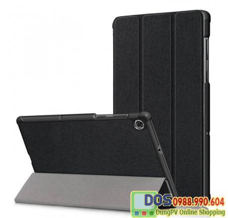 bao da máy tính bảng lenovo tab m10 fhd plus 10.3 inch tb-x606f 2