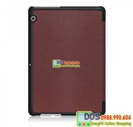 Bao da huawei mediapad T3 10 inch 3