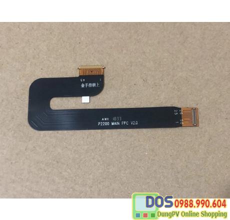 dây cáp màn hình huawei mediapad t3 10.1 inch 3