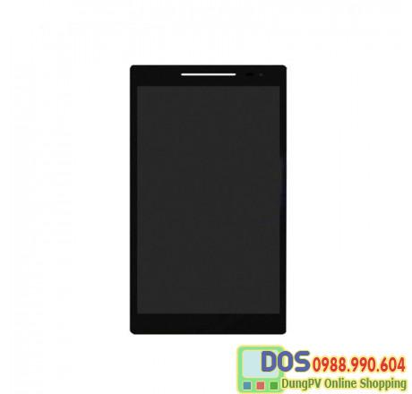 Bọ nguyên khối màn hình Asus Zenpad 8 Z380