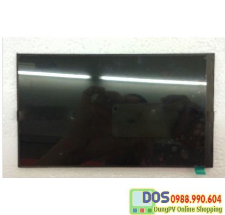 màn hình cảm ứng acer A1-273