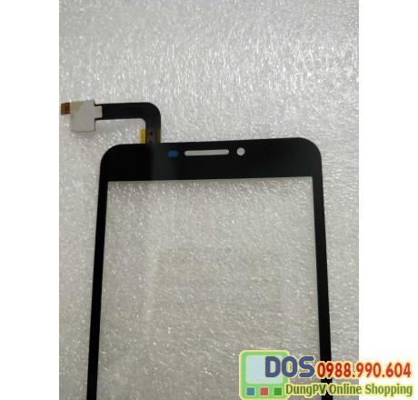 màn hinh cảm ứng coolpad dazen f2 8675