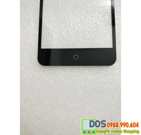 màn hinh cảm ứng coolpad dazen f2 8675 3