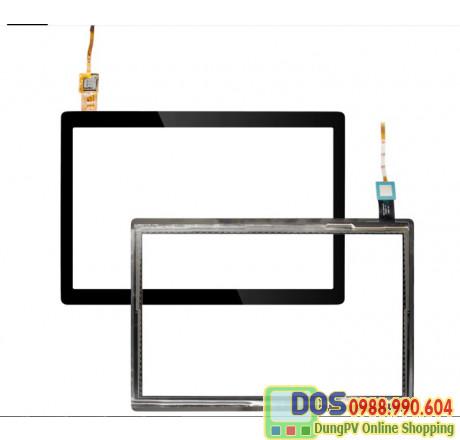 thay mặt kính cảm ứng lenovo tab m10 tb-x505l chính hãng 2