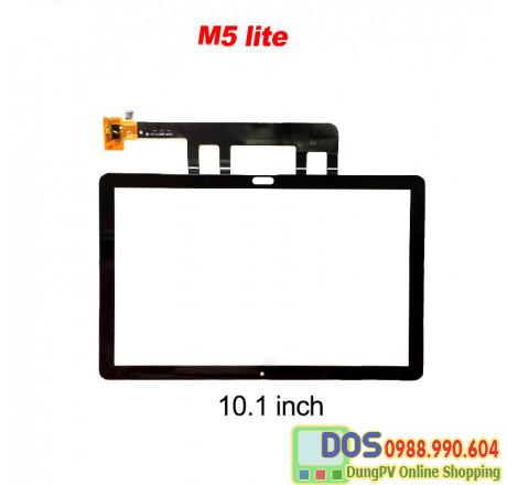 màn hình cảm ứng huawei mediapd m5 lite 10 inch 1