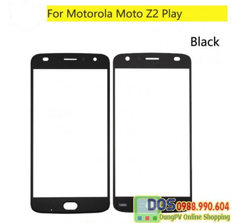 mặt kính màn hình motorola moto z2 play 2