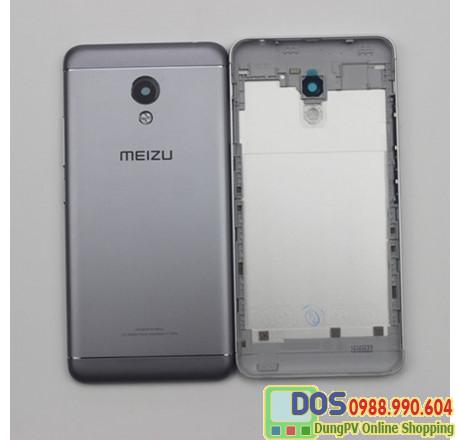 Nắp lưng Meizu M3 Note
