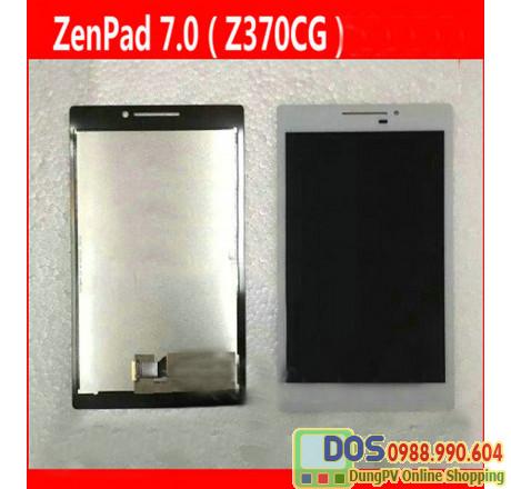nguyên  khối màn hình Asus zenpad 7.0 Z370cg
