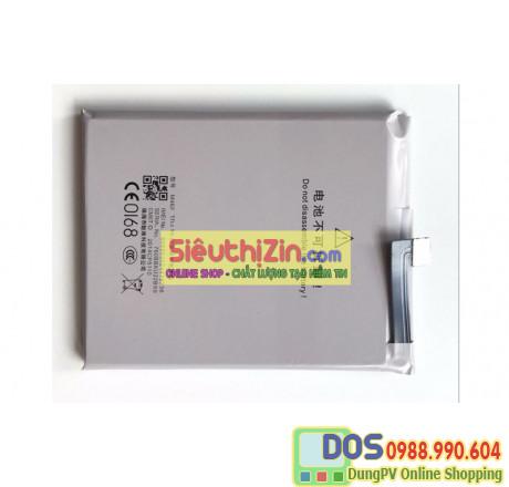 Pin điện thoại Meizu Mx5 chính hãng