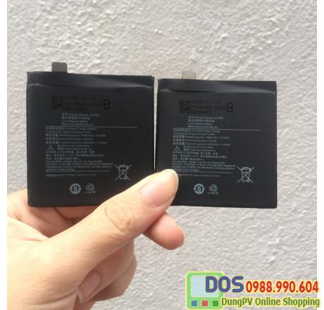 thay pin điện thoại oneplus 7 pro chính hãng
