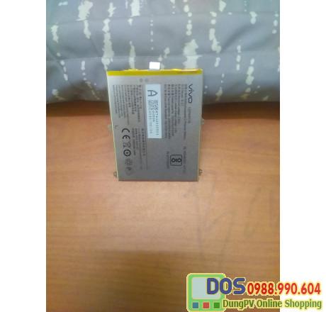 pin điện thoại vivo y53 chính hãng 4