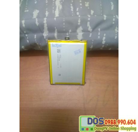 pin điện thoại vivo y53 chính hãng 2