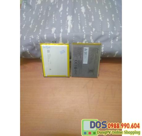pin điện thoại vivo y53 chính hãng 3