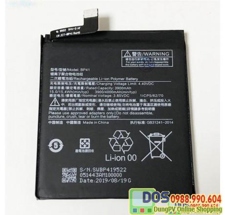 thay pin điện thoại xiaomi mi 9t chính hãng 2