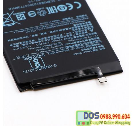pin điện thoại xiaomi mi8 chính hãng 2
