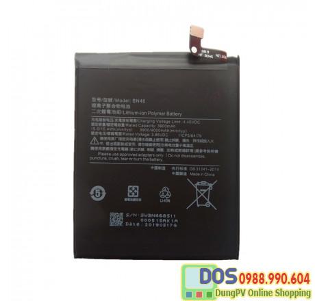 pin điện thoại xiaomi redmi 7 chính hãng