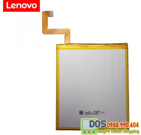 thay pin lenovo m10 tb-x505l chính hãng 2