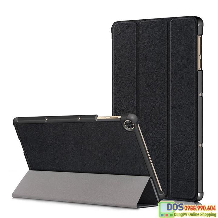 Bao da huawei matepad t10s 10.1 inch 3