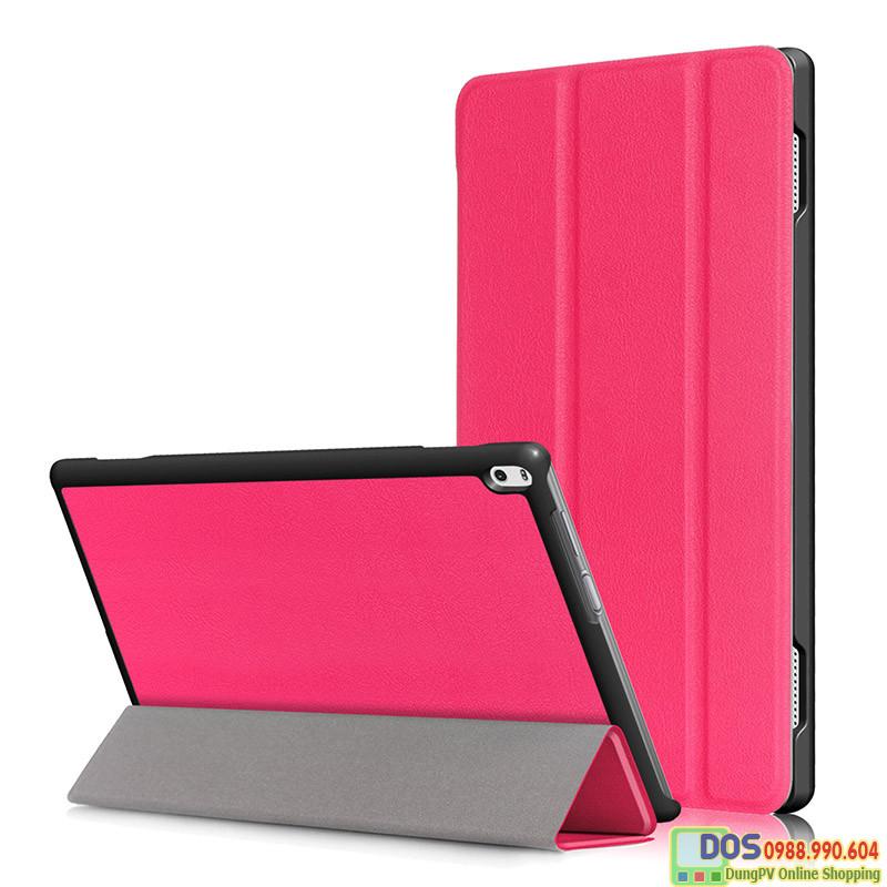 bao da máy tính bảng lenovo tab 4 plus tb-x704f 5