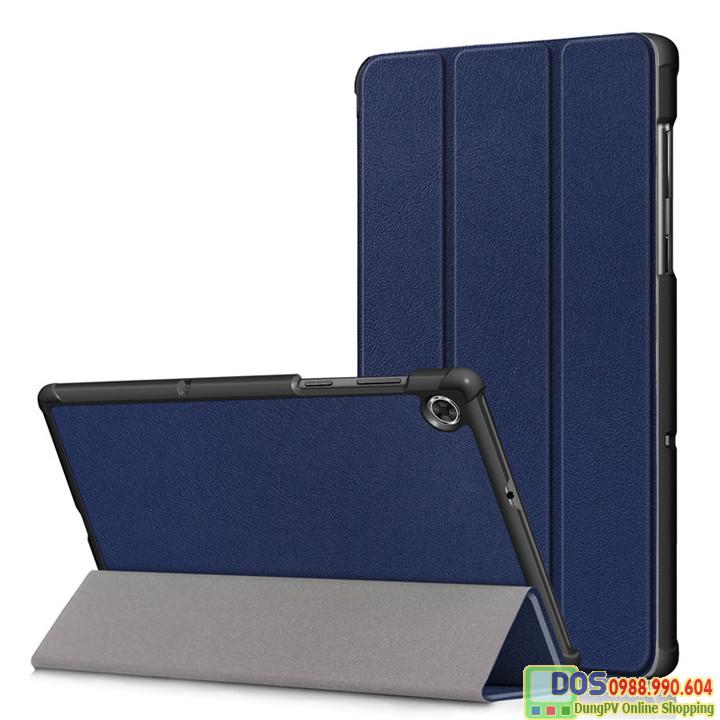 bao da máy tính bảng lenovo tab m10 fhd plus 10.3 inch tb-x606f
