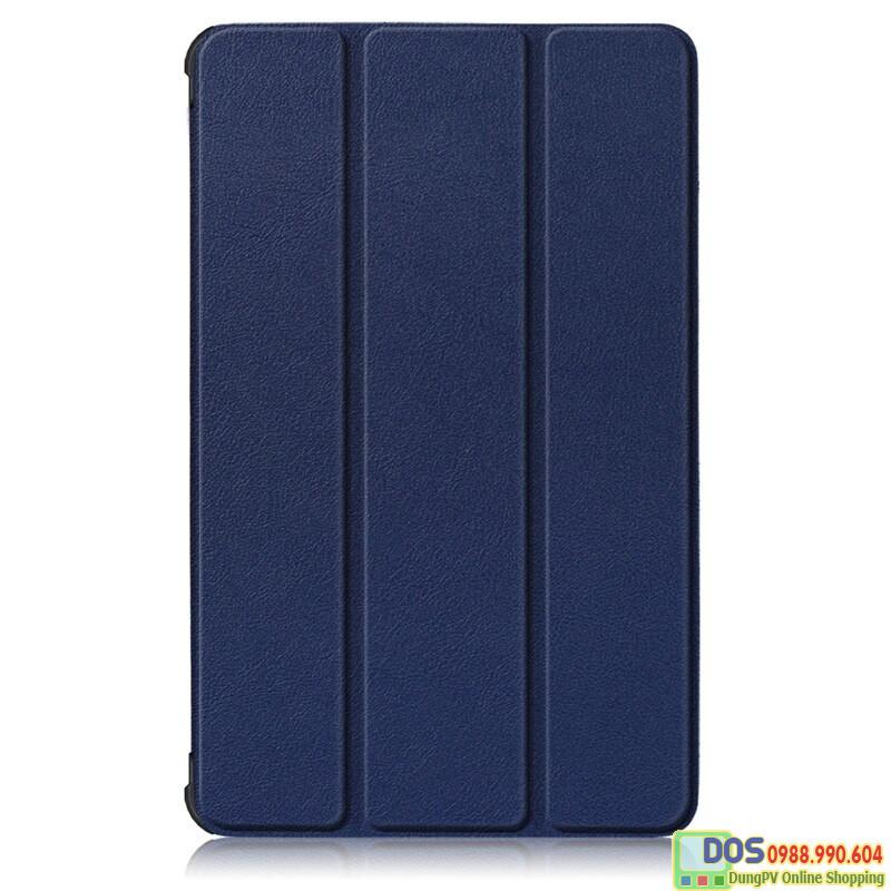 bao da lenovo tab m8 tb-8505x giá rẻ