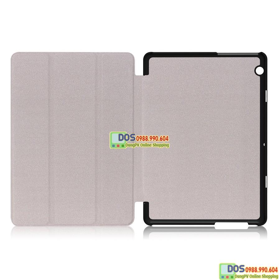 Bao da huawei mediapad T3 10 inch 1