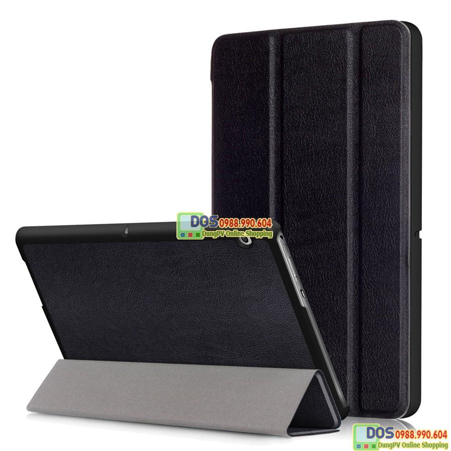 Bao da huawei mediapad T3 10 inch 7