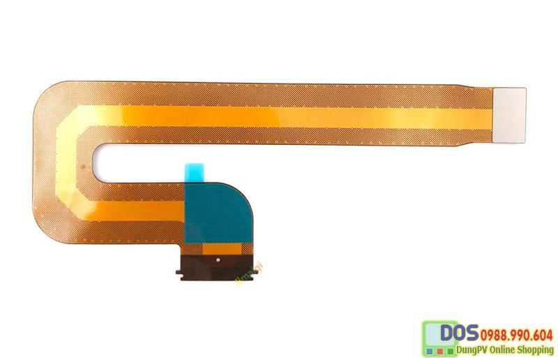 dây cáp màn hình huawei mediapad t3 10.1 inch 1
