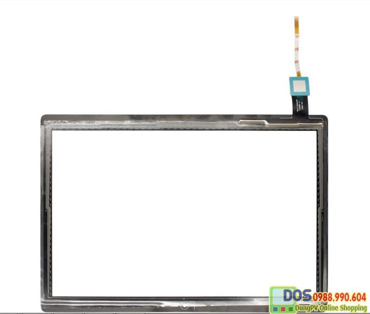 thay mặt kính cảm ứng lenovo tab m10 tb-x505l chính hãng 1