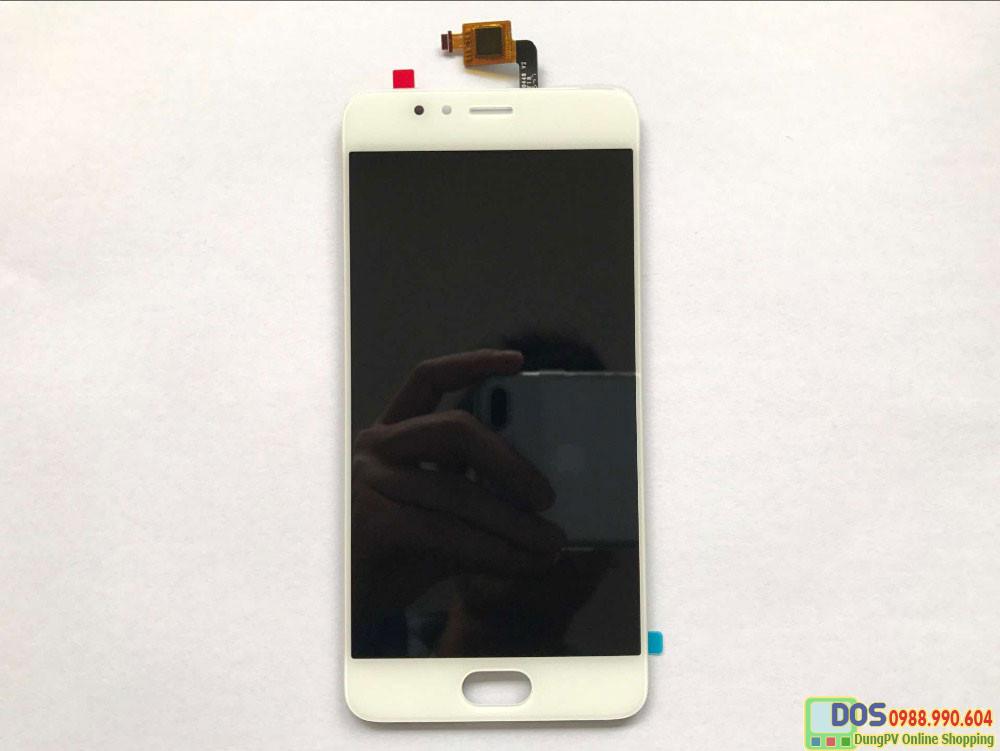 màn hình cảm ứng meizu m5s chính hãng
