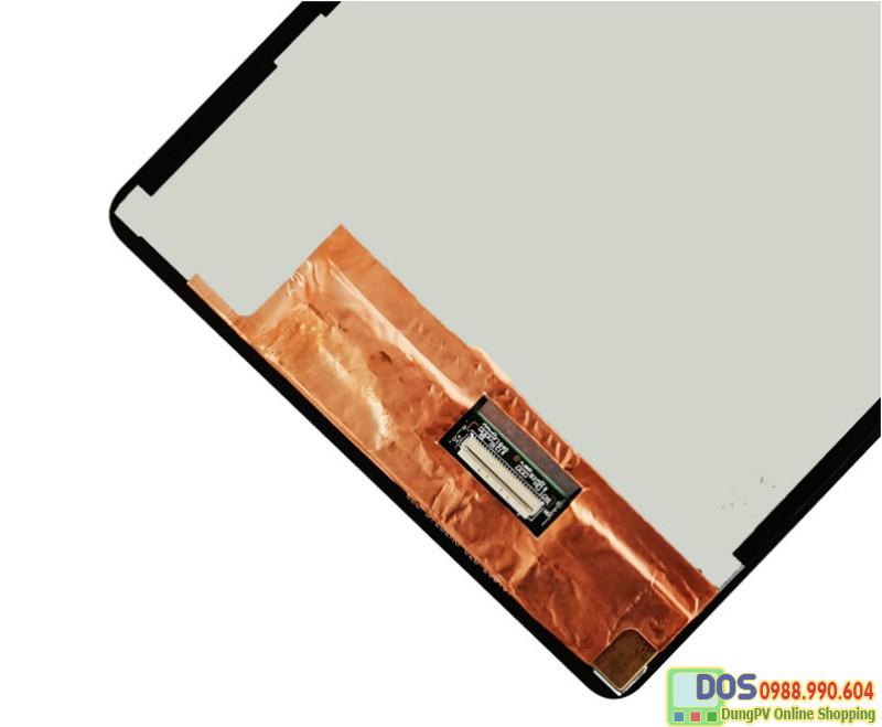 thay màn hình huawei matepad t8 k0b2-l09 chính hãng