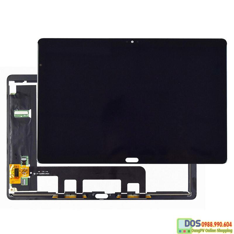 màn hình cảm ứng huawei mediapd m5 lite 10 inch 2