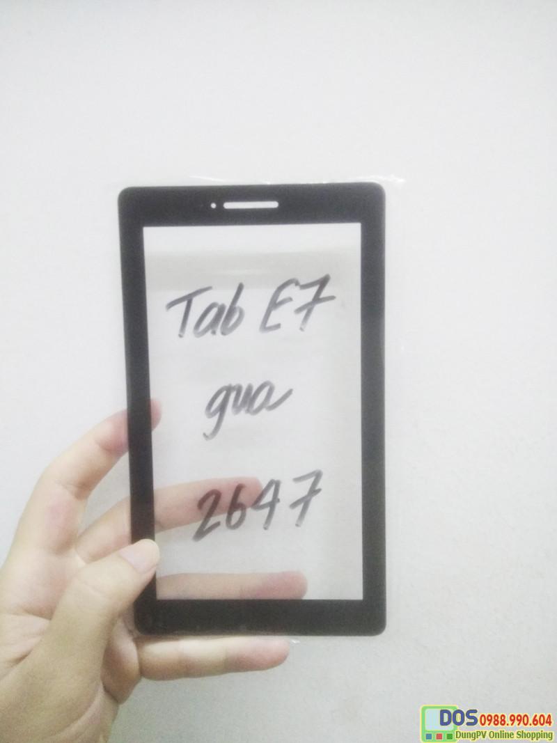 [Image: mat-kinh-lenovo-tab-e7-tb-7104l.jpg]