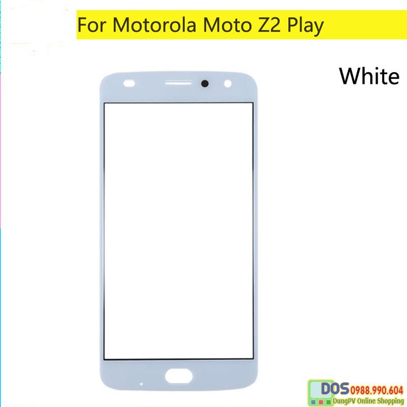 mặt kính màn hình motorola moto z2 play 4