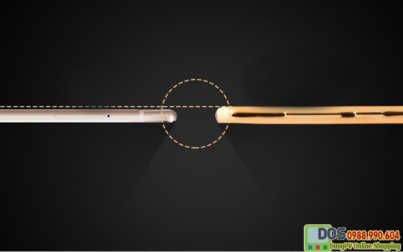 Ốp da Meizu M5 Note silicone phủ da, ốp lưng Meizu M5