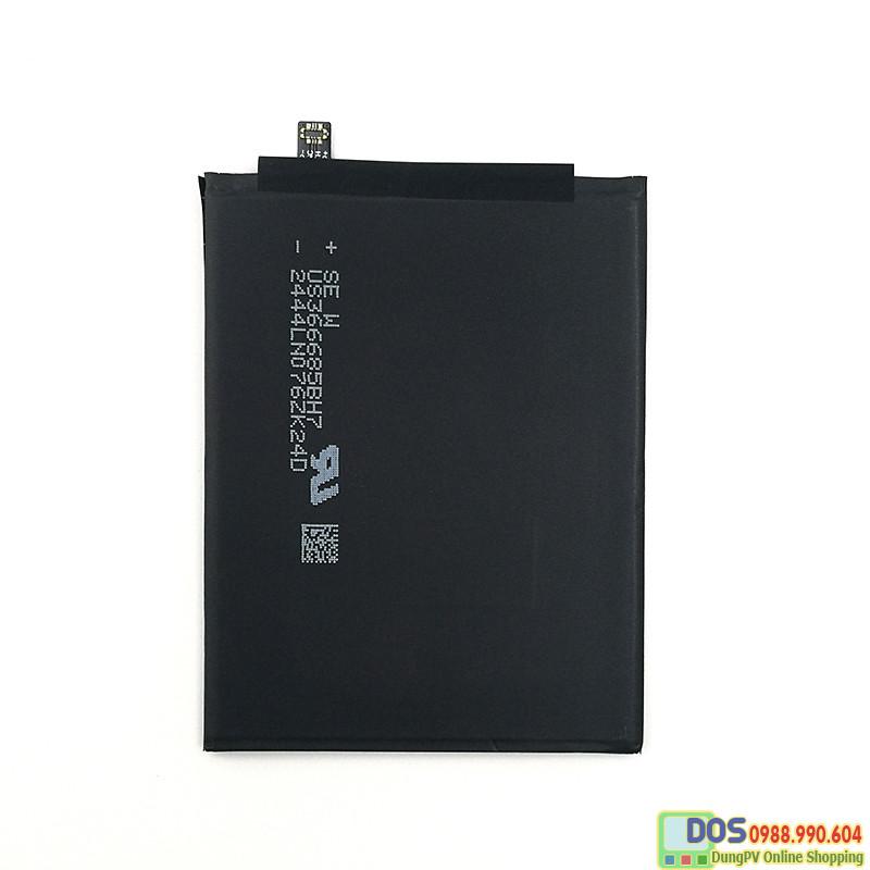 thay pin điện thoại huawei nova 2i chính hãng 6