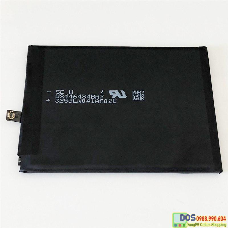 pin điện thoại huawei p20 pro chính hãng 1