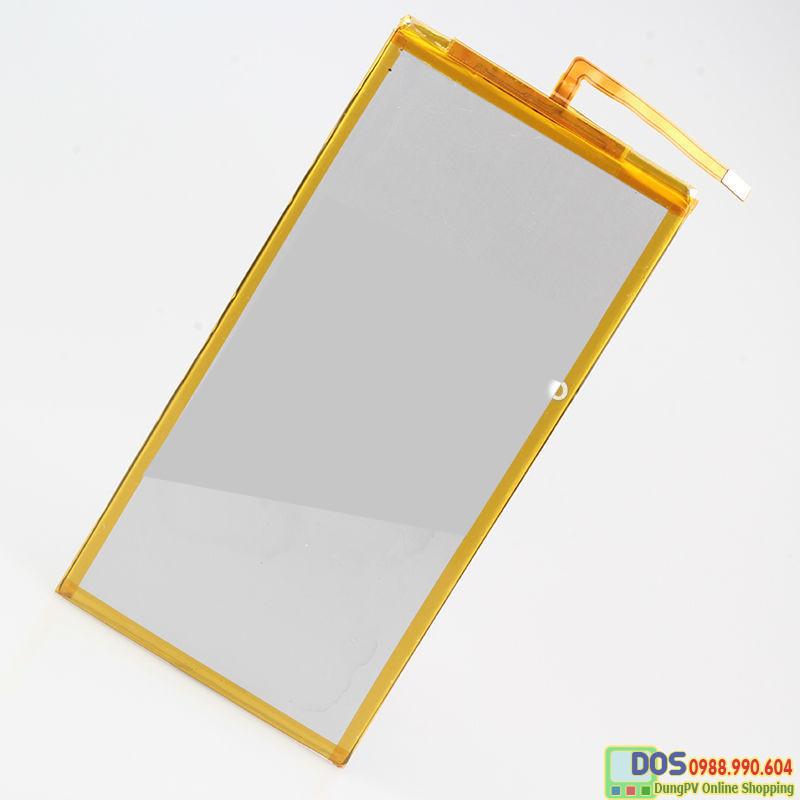 pin Huawei Medipad T1 8.0 ( S8-701u )