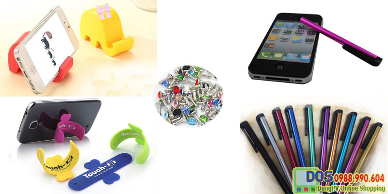 Ốp lưng Meizu M3 Max silicone trong suốt