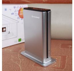 Lenovo Hs201 kết nối HdMI không dây