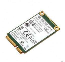 HP un2430 Gobi3000 Mobile boardband