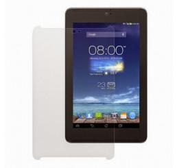 Dán màn hình Asus FonePad 7 ME372