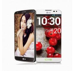 Dán màn hình LG G2 D802