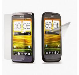 Dán màn hình HTC Desire SU T528W