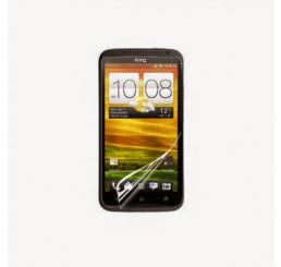 Dán màn hình HTC Desire SV T528T