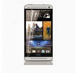 Dán màn hình HTC One M7