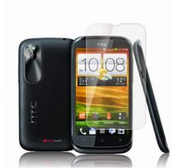 Dán màn hình HTC Desire V T328W