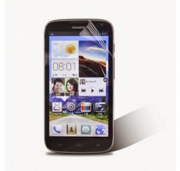 Dán màn hình Huawei G610