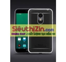 Ốp lưng điện thoại Meizu Mx4 nhựa cao cấp