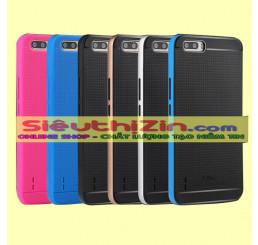 Ốp lưng Huawei Honor 6 Plus , Huawei Honor 6X cao cấp